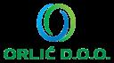 orlic logo